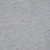 View Extra Image 1 of 2 of Rabbit Skins Fine Jersey Baseball Tee - Toddler - Screen