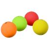View Image 2 of 3 of Volvik Vivid Golf Ball - Dozen