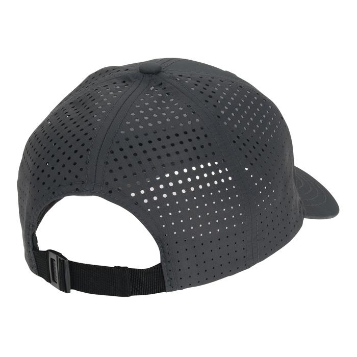 4imprint.com  Big Accessories Performance Perforated Cap 145411 eef5d842a8c