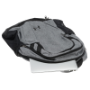 View Image 4 of 6 of Under Armour Hustle II Backpack - Full Color