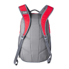 View Extra Image 2 of 5 of Under Armour Hustle II Backpack - Embroidered