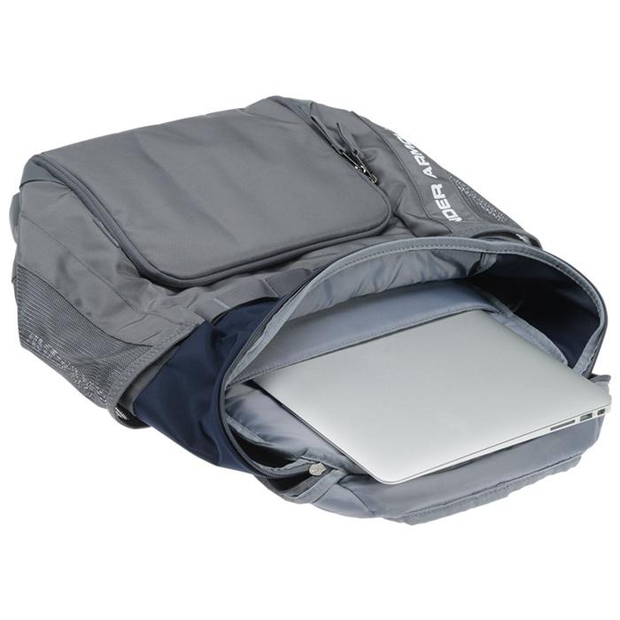677af53266 4imprint.com  Under Armour Undeniable Backpack - Full Color 145425-FC