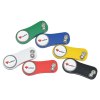 View Extra Image 1 of 1 of Pitchfix XL 3.0 Divot Tool