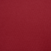 View Extra Image 2 of 2 of CrownLux Performance Plaited Pocket Polo - Men's