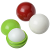 View Extra Image 1 of 3 of Holiday Lip Moisturizer Ball Set