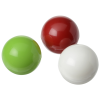 View Extra Image 2 of 3 of Holiday Lip Moisturizer Ball Set