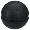 View Image 4 of 4 of Mighty Massage Ball
