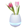 View Extra Image 1 of 9 of Flower Pot Bluetooth Speaker