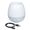 View Extra Image 4 of 9 of Flower Pot Bluetooth Speaker