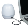 View Extra Image 5 of 9 of Flower Pot Bluetooth Speaker