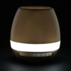 View Extra Image 6 of 9 of Flower Pot Bluetooth Speaker
