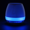 View Extra Image 7 of 9 of Flower Pot Bluetooth Speaker