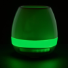 View Extra Image 9 of 9 of Flower Pot Bluetooth Speaker