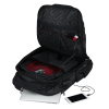 View Extra Image 4 of 5 of elleven Underseat 17 inches Laptop Backpack