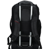 View Extra Image 2 of 5 of elleven Underseat 17 inches Laptop Backpack - Embroidered