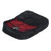 View Extra Image 5 of 5 of elleven Underseat 17 inches Laptop Backpack - Embroidered
