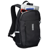 """View Extra Image 1 of 2 of Thule EnRoute 18L 15"""" Laptop Backpack"""