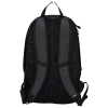 """View Extra Image 2 of 2 of Thule EnRoute 18L 15"""" Laptop Backpack"""