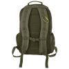 """View Extra Image 1 of 3 of High Sierra Tactical 15"""" Laptop Backpack"""