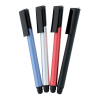View Extra Image 3 of 5 of Lyndon USB Flash Drive Stylus Pen - 4GB