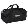View Extra Image 1 of 2 of Thule Cargo Duffel