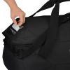 View Extra Image 2 of 2 of Thule Cargo Duffel