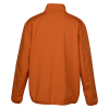 View Extra Image 1 of 2 of Trail Soft Shell Jacket - Men's