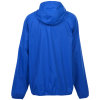 View Extra Image 1 of 2 of Reliance Packable Jacket - Men's