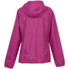 View Extra Image 1 of 2 of Reliance Packable Jacket - Ladies'