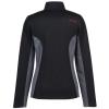 View Extra Image 1 of 2 of Spyder Sweater Fleece Jacket - Ladies'
