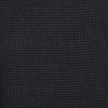 View Extra Image 2 of 2 of Spyder Sweater Fleece Jacket - Ladies'