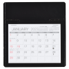 View Extra Image 3 of 3 of Putnam Desk Calendar - Full Color