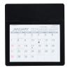 View Extra Image 3 of 3 of Putnam Desk Calendar