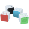 View Extra Image 1 of 5 of Vibrant Wireless Speaker