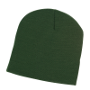 View Extra Image 1 of 4 of Crossland Beanie
