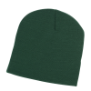 View Extra Image 1 of 4 of Crossland Beanie - 24 hr