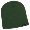 View Extra Image 3 of 4 of Crossland Beanie - 24 hr