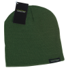 View Extra Image 4 of 4 of Crossland Beanie - 24 hr