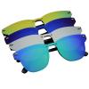 View Image 2 of 3 of Panama Sunglasses