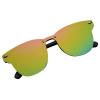 View Image 3 of 3 of Panama Sunglasses