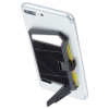 View Image 4 of 9 of FastMount Pro Smartphone Wallet