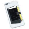 View Image 5 of 9 of FastMount Pro Smartphone Wallet