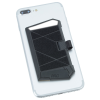 View Image 6 of 9 of FastMount Pro Smartphone Wallet