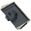 View Image 7 of 9 of FastMount Pro Smartphone Wallet