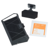View Image 8 of 9 of FastMount Pro Smartphone Wallet