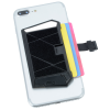 View Image 9 of 9 of FastMount Pro Smartphone Wallet