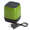 View Extra Image 1 of 5 of Juga Bluetooth Speaker