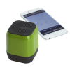 View Extra Image 2 of 5 of Juga Bluetooth Speaker