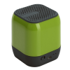 View Extra Image 3 of 5 of Juga Bluetooth Speaker