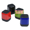 View Extra Image 5 of 5 of Juga Bluetooth Speaker